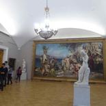 russian-museum-025