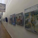 russian-museum-029