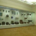 russian-museum-030