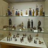 russian-museum-032