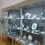 russian-museum-033
