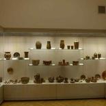 russian-museum-034