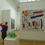 russian-museum-039