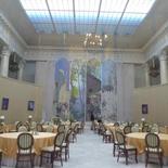 russian-museum-041