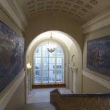 russian-museum-040