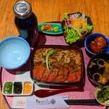 joy-japanese-food-08