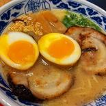 joy-japanese-food-29