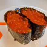 joy-japanese-food-37