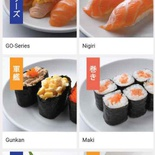 joy-japanese-food-42