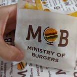 ministry-of-burgers-05