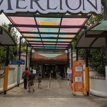sentosa-merlion-003