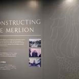 sentosa-merlion-018