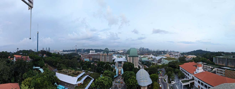 sentosa-merlion-panorama-north