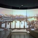 singapore-bicentennial-018