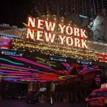 big-apple-coaster-newyork-vegas-01