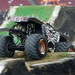 monster-jam-trucks-sg19-11