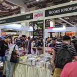singapore-comic-con-19-24