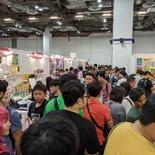 singapore-comic-con-19-32