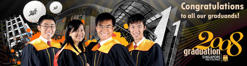 SP graduation website header 2008