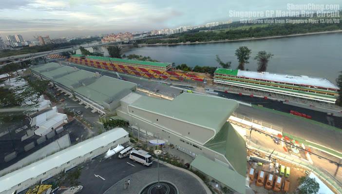 sc singapore gp grandstand stitch