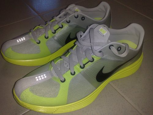 Nike Lunarlite Flywire Racer Review First Impressions Shaunchng Com